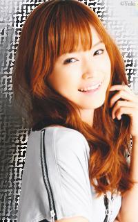 Kamei Eri (Morning Musume OG) Eri_110