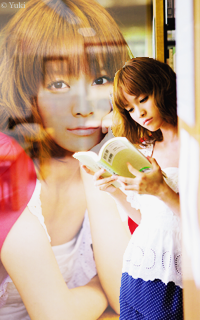 Kamei Eri (Morning Musume OG) Eri_111