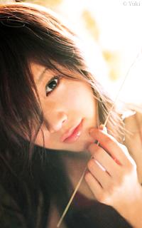 Kamei Eri (Morning Musume OG) Eri_1210