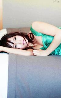 Kamei Eri (Morning Musume OG) Eri_1410