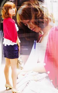 Kamei Eri (Morning Musume OG) Eri_211