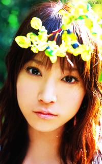 Kamei Eri (Morning Musume OG) Eri_2110