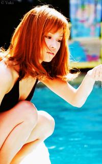 Kamei Eri (Morning Musume OG) Eri_2210