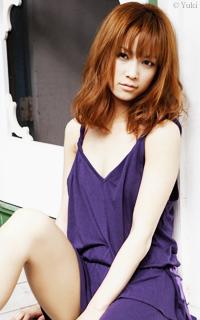 Kamei Eri (Morning Musume OG) Eri_2310
