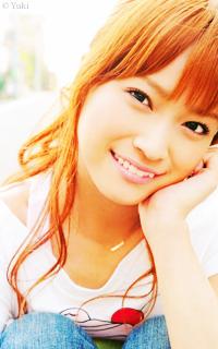 Kamei Eri (Morning Musume OG) Eri_2410