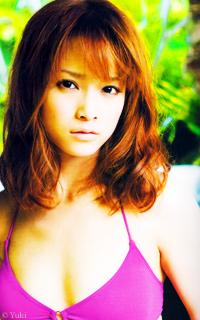 Kamei Eri (Morning Musume OG) Eri_2610