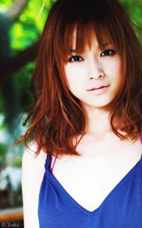 Kamei Eri (Morning Musume OG) Eri_2710
