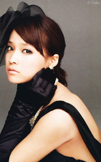 Kamei Eri (Morning Musume OG) Eri_2810