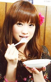 Kamei Eri (Morning Musume OG) Eri_2910