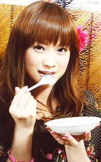 Kamei Eri (Morning Musume OG) Eri_3010