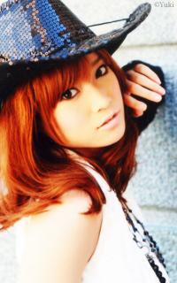 Kamei Eri (Morning Musume OG) Eri_310