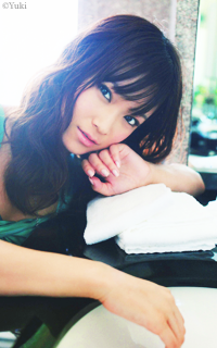 Kamei Eri (Morning Musume OG) Eri_410