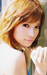 Kamei Eri (Morning Musume OG) Eri_411