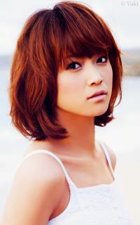 Kamei Eri (Morning Musume OG) Eri_511
