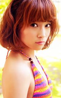 Kamei Eri (Morning Musume OG) Eri_611