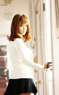 Kamei Eri (Morning Musume OG) Eri_710