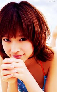 Kamei Eri (Morning Musume OG) Eri_711