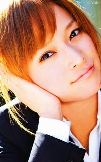 Kamei Eri (Morning Musume OG) Eri_810