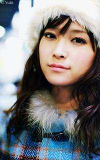 Kamei Eri (Morning Musume OG) Eri_910