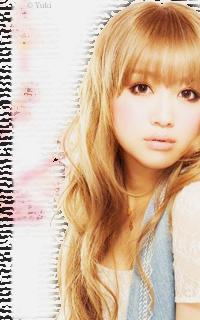Nishino Kana Kana_410