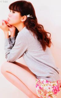 Kiritani Mirei Mirei_63