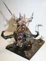 HellspawN puts paint everywhere! - Page 3 Brun_013