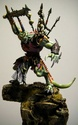 HellspawN puts paint everywhere! - Page 3 Dymons12