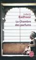 [Badhwar, Inderjit] La Chambre des parfums La_cha12