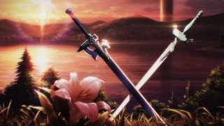 Sword Art Online - Page 2 Crosse11