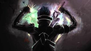 Sword Art Online - Page 2 Maxres11