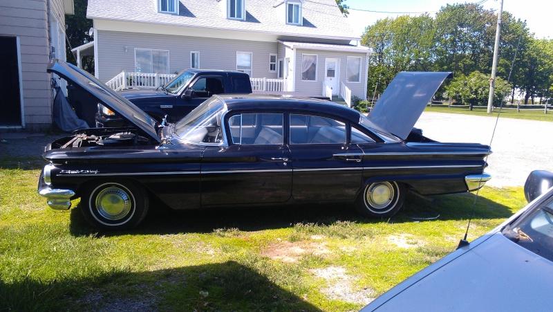 Pontiac Strato Chief 1960,cherche wiring pour vieille voiture  Imag0010