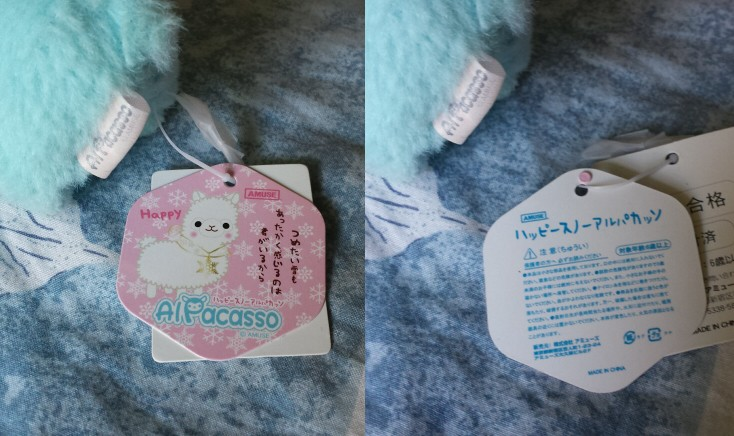 Alpacasso Series Tags  - Page 2 Happy_10
