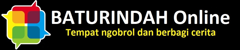 BATURINDAH Forum