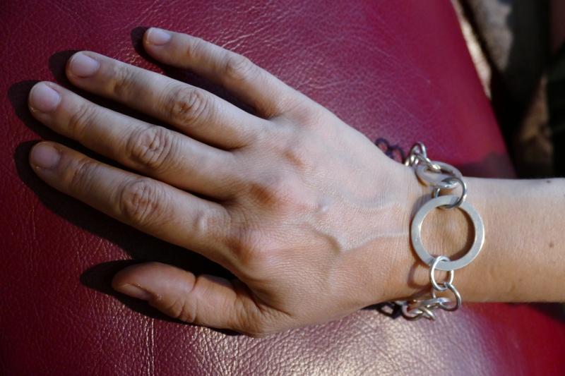 Un bracelet P1010211