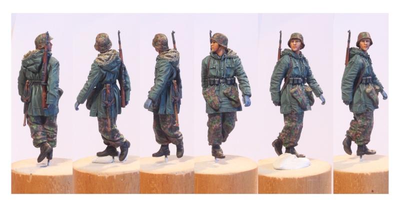 PANTHER A avec camouflage embuscade - TAMIYA - 1/35 - Page 2 En_mar10