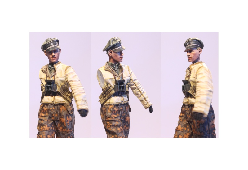 Alpine 35153 WW Grenadiers 1/35 Ss_off10