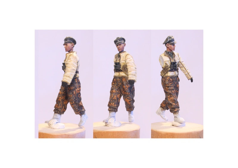 Alpine 35153 WW Grenadiers 1/35 Ss_off12