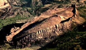 - Arche de Noé, Mont Ararat - Turquie - Page 4 21420610
