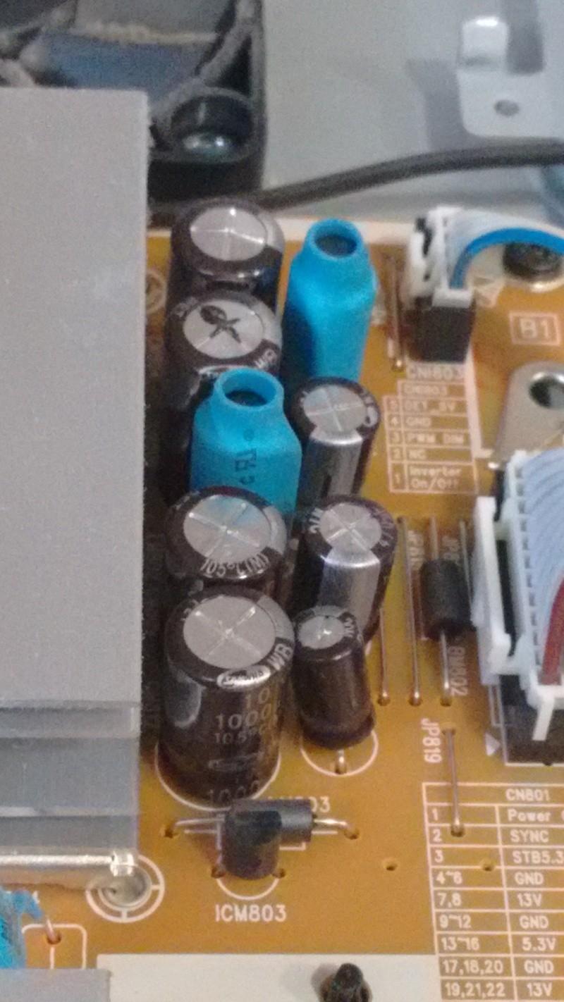 Réparation Télé LCD Samsung le40a676  - Page 2 Img_2013