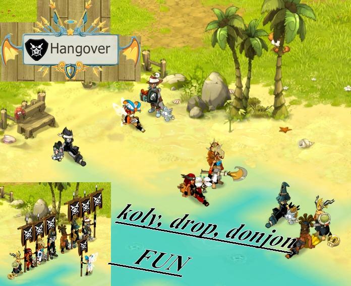 [Acceptée] Candidature de hangover Hangov10