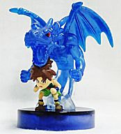 Mini figurines Blue Dragon et Lost Odyssey (Xbox 360) Inconn11