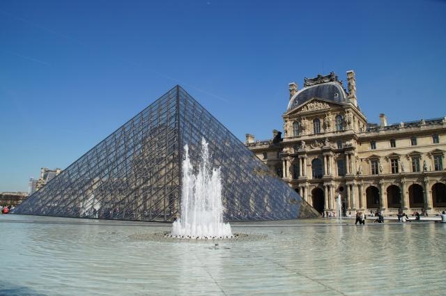 Forum des Paris Spe