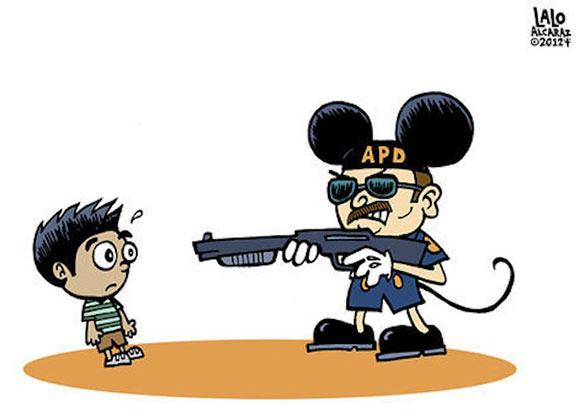 [Pixar] Coco (2017) - Sujet d'avant-sortie - Page 4 Laloal11