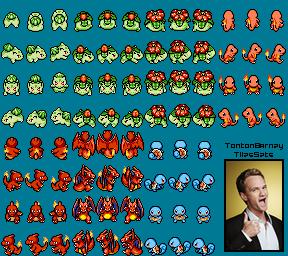 TontonBarney se présente ! Pokemo10