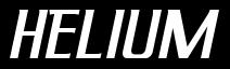 Helium Beats