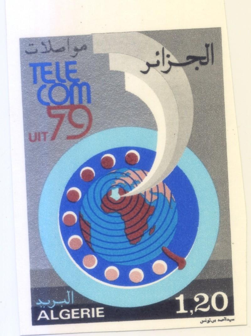 Timbres de collections Algérie Scan-116