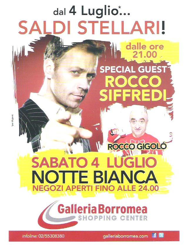 Rocco Sigfredi Rocco-10