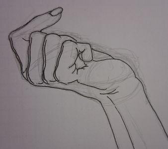 Que la force soit avec vous... ;) Dsc_0172