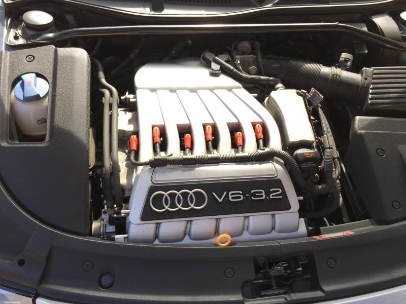 Et une autre TT 3.2 V6 dans les Yvelines! Img_0717