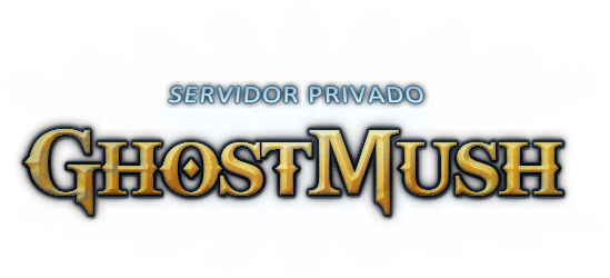 Ghost Mushroom - WoW LK Private Server